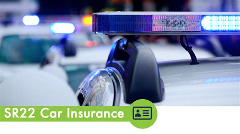 sr22 insurance quotes sr 22 auto insurance quotes cheap sr22 car insurance chicago