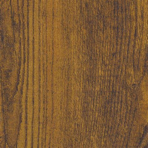 trafficmaster take home sle hickory resilient vinyl plank flooring 4 in x 4 in 10012052