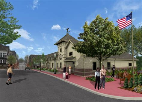 Pelham Post Office Hours by Agency Construction Corp Home