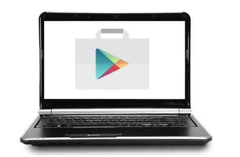 play store free for laptop