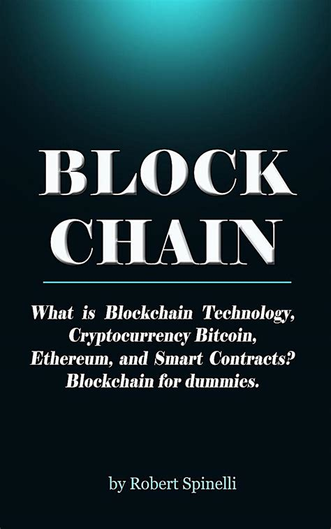 blockchain what is blockchain technology cryptocurrency