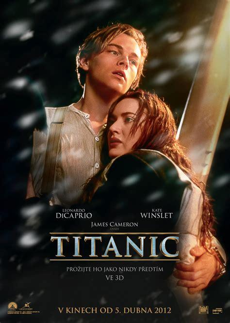 Film Titanic Zdarma | online film titanic gt drama filmy vsetu eu zdarma vsetu eu