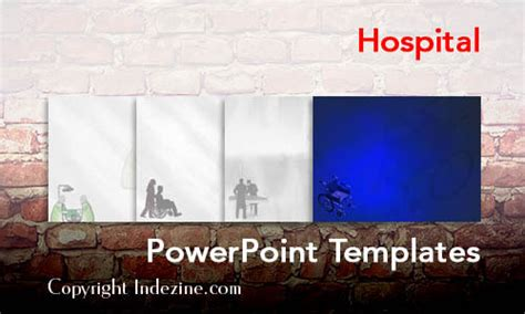 powerpoint templates hospital powerpoint templates hospital image collections