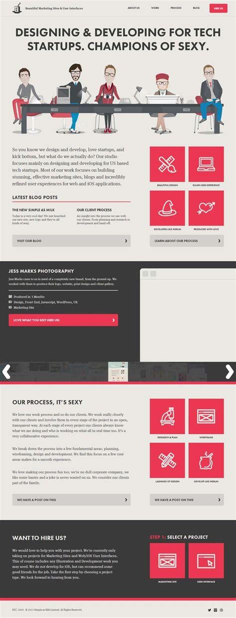 design inspiration web ecommerce weekly web design inspiration 32