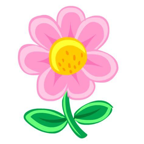imagenes de flores infantiles a color d 250 a hipo y la flor rosa cuentos con valores cuentos