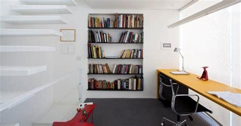 learn home design online linhas retas na decora 231 227 o