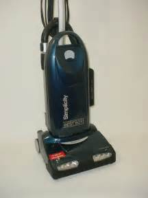 simplicity vaccum mint simplicity synergie vacuum better series 7