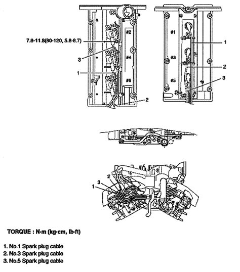 kia sorento 2 4 engine diagram wiring diagram schemes