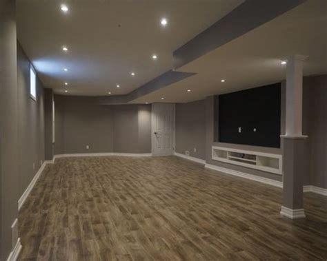 modern basements modern basement design ideas pictures remodel decor