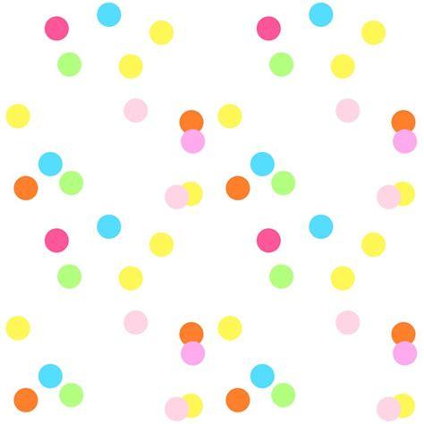 wedding confetti clip art confetti clipart pastel pencil and in color confetti