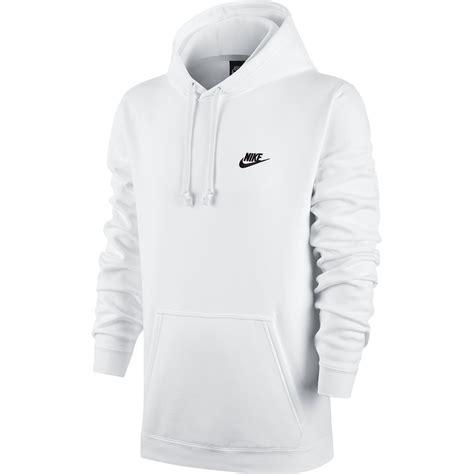 Jaket Nike Hoodies Nike Sweater Nike Hoodie Nike 34 nike hoodie sportswear swoosh wei 223 kaufen bestellen im