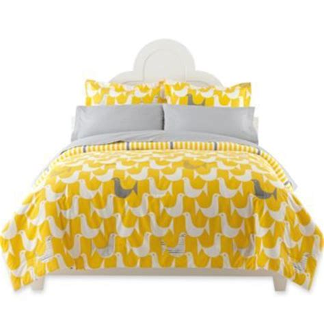 happy chic bedding pin by j s on office pinterest