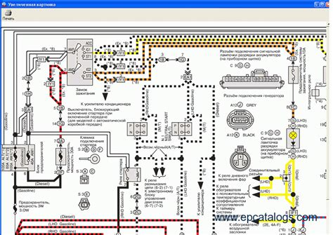 wiring diagram powermaster 1404 diagram wiring diagram