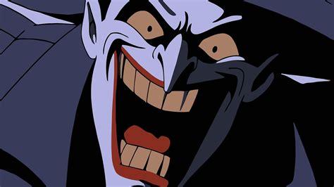 wallpaper batman cartoon hd batman the animated series wallpaper and background image