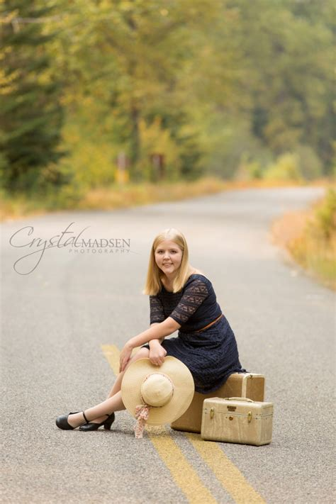 beautiful senior photos archives crystal madsen photography