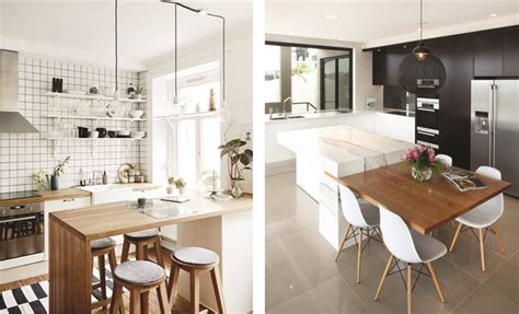 kitchen with island bench kitchen design considerations for designing an island