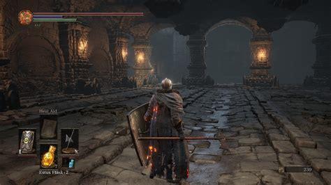 dark souls    crohasit  pc games