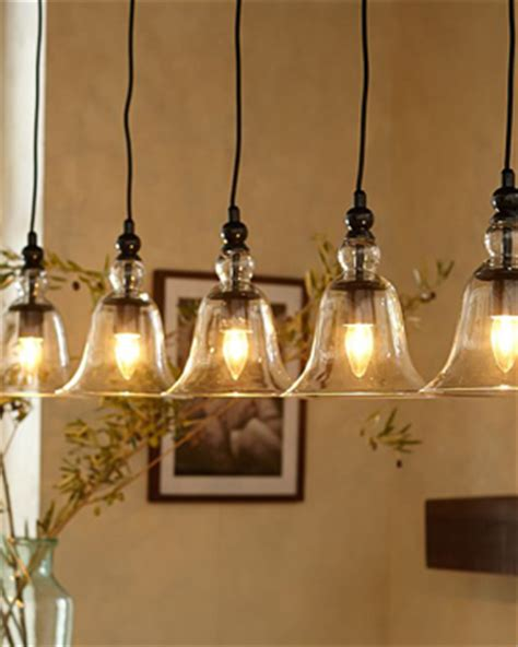 Pottery Barn Sconces Rustic Lighting Fixtures A Log Cabin Store