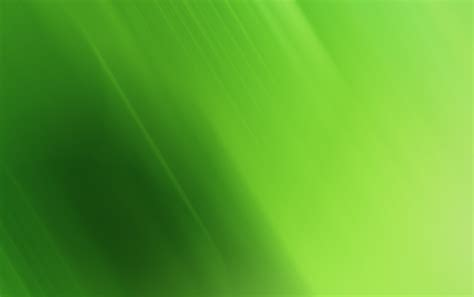 imagenes abstractas hd verdes verde abstracta fondos de pantalla verde abstracta fotos