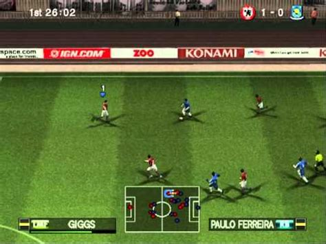 download game pes ps2 format iso pro evolution soccer 2008 ps2 pcsx2 0 9 9 svn r5113