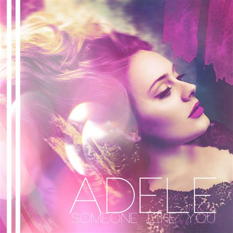download mp3 adele like you someone like you reggae version by hygraid mp3 kk