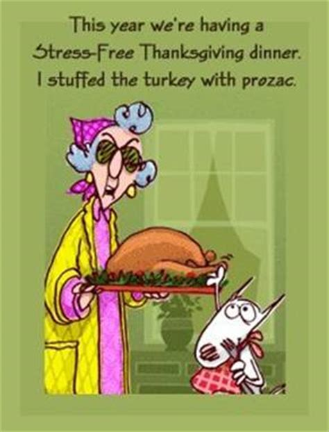 just one more thing thanksgiving preparations