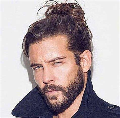 47 besten mens hair trends bilder auf pinterest frisuren 35 frisuren f 252 r m 228 nner smart frisuren