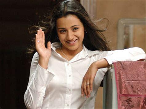 trisha bathroom full video actress trisha krishnan hot bathing photo gallery