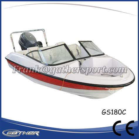 speed boat price gather good reputation high quality alibaba suppliers
