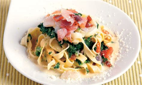 recetas de cocina pastas faciles cocina f 225 cil 161 locos por la pasta