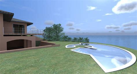 progettare giardini 3d progettazione giardini e progetto verde progetto 3d e