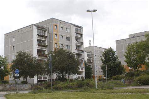 sozial wohnung 44 020 haushalte in halle haben anspruch auf sozialwohnung