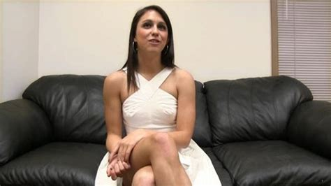 backroom casting couch porn free backroom casting couch audrina free porn videos sex