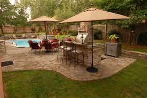 garden design 13313 garden inspiration ideas