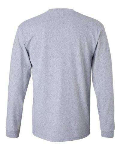 Tshirt Kaos Uber Tshirt Country uber driver new logo men s gildan heavy cotton sleeve