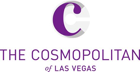 Search Floor Plans by File Cosmopolitan Of Las Vegas Logo Svg Wikipedia
