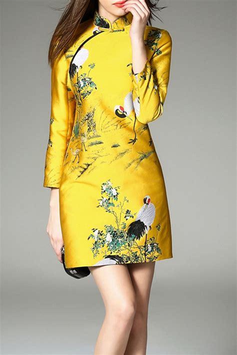 Dress Batik Meliwis 3 308 best batik indonesia images on batik fashion batik dress and wear dresses