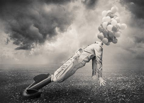 imagenes surrealistas para facebook ingberg el fot 243 grafo surrealista del sxxi jaque al arte