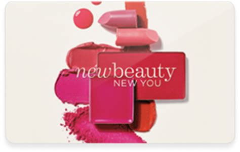Qvc Gift Cards - qvc new beauty new you sweepstakes