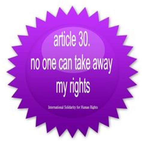 A No One Takes Your Freedom Mashup by 1000 Images About Human Rights 30 Articles Seals On