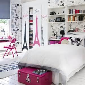 paris bedroom bedroom gossip girl paris perfect pink room image