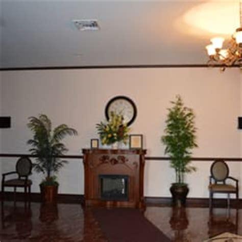 caribe funeral home llc funerarias y cementerios