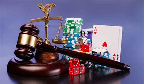 pengadilan putuskan permainan poker tidak melanggar hukum federal   informasi bola