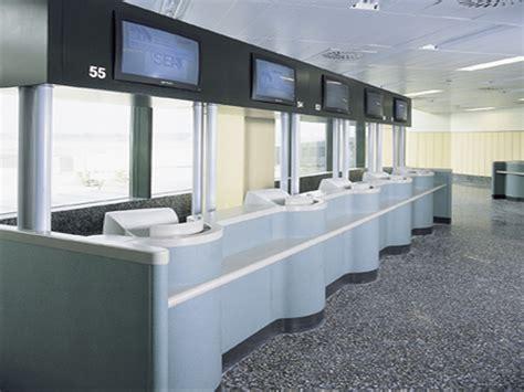 corian herstellung denbacor s r o serviceschalter flugh 228 fen banken