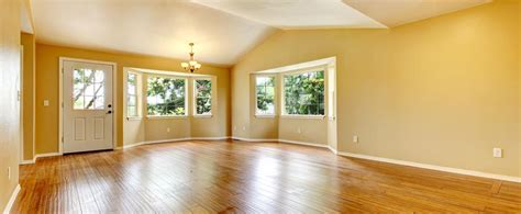 house painters jacksonville fl interior house painters jacksonville fl house and home design