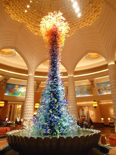 atlantis the palm hotel rooms rates photos deals map atlantis the palm dubai united arab emirates all you