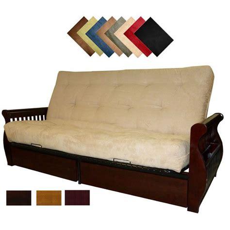 kid proof sofa best 25 comfortable sofa beds ideas on pinterest