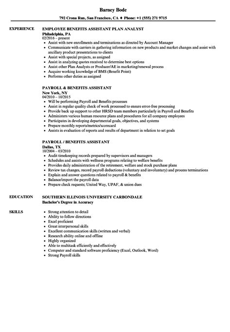sle resume for software qa engineer sle resume asic design engineer analog layout engineer
