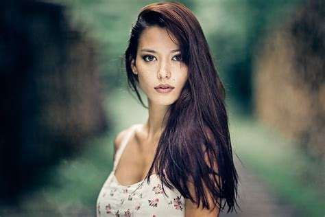 best ring light for portraits 500px iso 187 beautiful photography stories 187 5