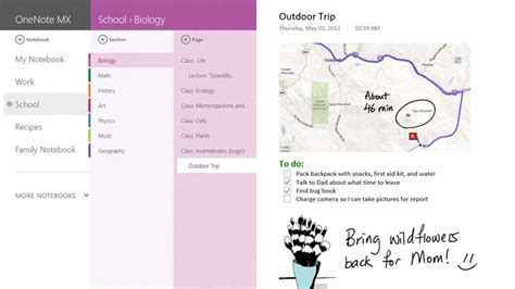 windows 8 onenote tutorial download onenote for windows 8 stealth settings